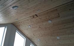 Saskatoon | Cedar | Products and Services | Lumber | Wood